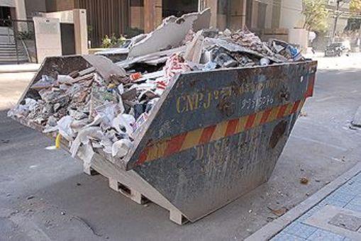 residuos-dos-tele-entulho-em-porto-alegre